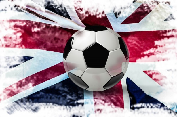 soccer-ball-with-great-britain-flag.jpg