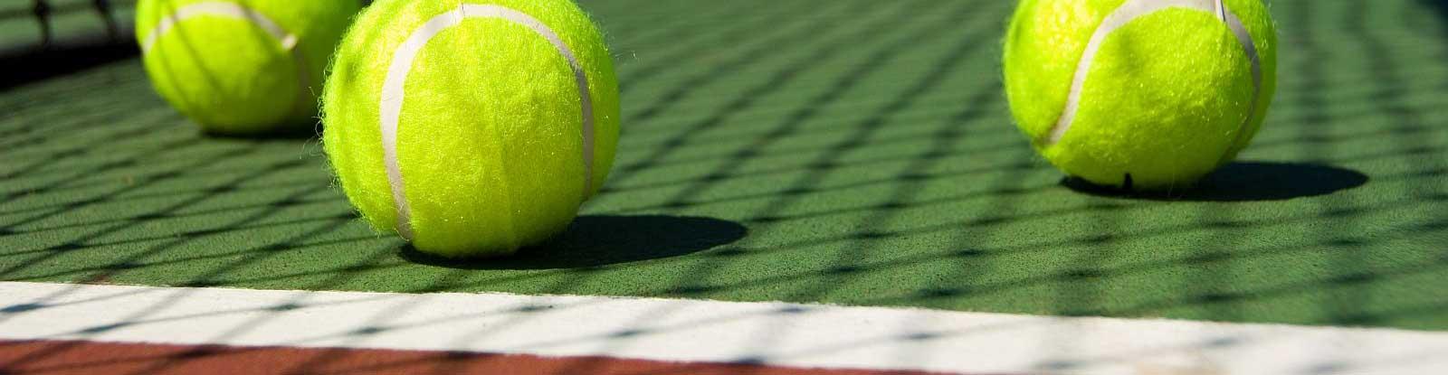 tennis_header2.jpg
