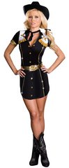 6417-sexy-rodeo-cowgirl-costume-large.jpg
