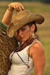 cowgirl-089d7ef3-d590-49e0-b608-69c5d349d5aa_1.jpg