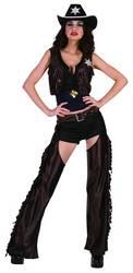 cowgirl-kostm-mit-beinschutz-fr-damen.jpg