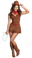 giddy-up-cowgirl-costume_1_.jpg