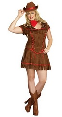 plus-size-giddy-up-cowgirl-costume.jpg