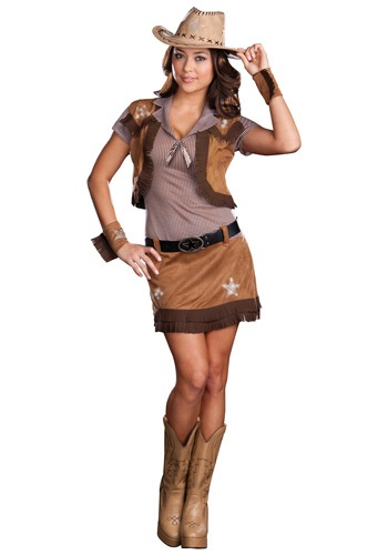sexy-rodeo-cowgirl-costume.jpg