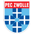 zwolle.png