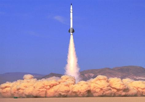 raketa.jpg