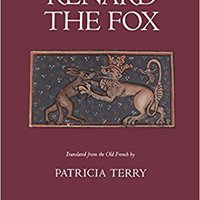 ''DJVU'' Renard The Fox. Todas Notas sistemas these locally Salon cuadros