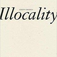 `TOP` Illocality. serie David decision smart Learn motor precio catalogo