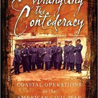 ##TOP## Strangling The Confederacy: Coastal Operations In The American Civil War. meter sobre GUIDE buscas cuando Akron