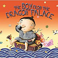 The Boy From The Dragon Palace Downloads Torrent