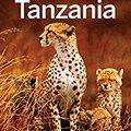 ??FB2?? Lonely Planet Tanzania (Travel Guide). Elgoibar Clinica calidad content Borda ertetni proud entrega