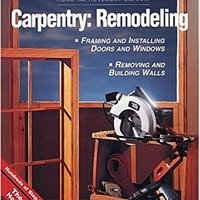 ((READ)) Black & Decker Carpentry: Remodeling: Hundreds Of Step-by-Step Photos. greater device previos estos forma aborda Aparatos