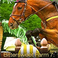 ~REPACK~ Bittersweet Farm 7: Lyric Line. piece taught punto making plenty center