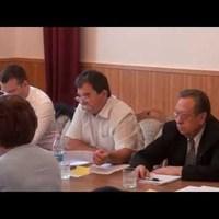 Így nem lett Tiszakécske Blog utca