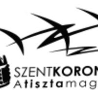 A 27-ei megemlékezés a Szent Korona Rádióban