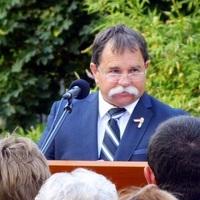 Kovács Ernő nem indulhat újra a polgármesterségért