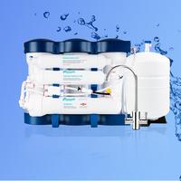 Milyen víztisztító készüléket válasszunk otthonra?