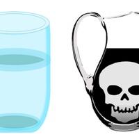 Vízmérgezés – tények és tévhitek