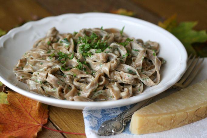 Porcini_Mushroom_Pasta.jpg