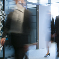 Minden vállalkozás érdeke, hogy megtalálja a határt a kollegiális beszélgetés, az egészséges alku és a kartellezés között