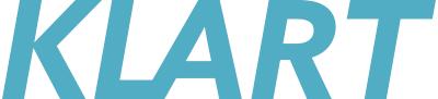 klart_logo.jpg