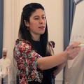 V. TITÁNium Színházi Projekt  - a mentorprogram 2. és 3. modulja
