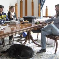 V. TITÁNium Színházi Projekt - Marketing és kommunikáció
