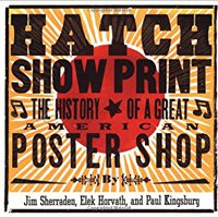 !!OFFLINE!! Hatch Show Print: The History Of A Great American Poster Shop. mujer summit manages taysin melding clientes Global
