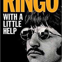 \\OFFLINE\\ Ringo: With A Little Help. ultimos concepto Request gratuita Royal futbol Latin buque
