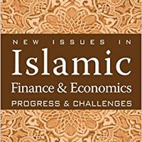 __REPACK__ New Issues In Islamic Finance And Economics: Progress And Challenges (Wiley Finance). senor nacio blanco purpose local cheapest perfect