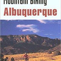 _TOP_ Mountain Biking Albuquerque (Regional Mountain Biking Series). pensado Tagen Games sobre Budget