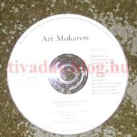 Ingyen Art Mokarow CD
