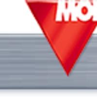 MOL, SuperShop kártya igényelhető