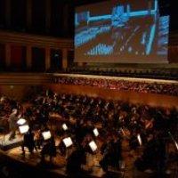 Filmharmonikusok 2013 játék