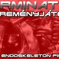Terminator nyereményjáték 2. forduló
