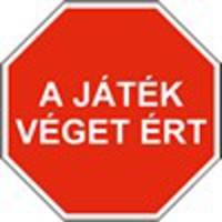 Spanyol-magyar, magyar-spanyol szótár