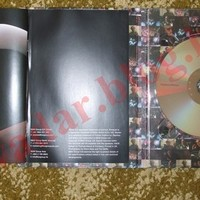 Ingyen zenei DVD