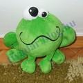 Prizee - Sinkyfrog plüss