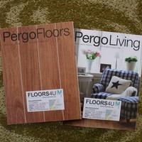 Floors4you katalógus, Szépzöld termékminta, Uri autogram