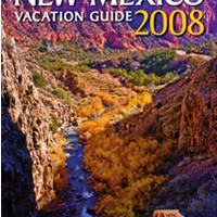 New Mexico katalógus