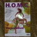 Ingyen Home magazin