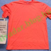 Ingyen póló, Ingyen 2000 Ft kedvezmény