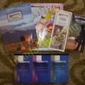 Montana katalógus, Rhema könyvek