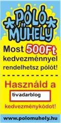 polomuhely.hu