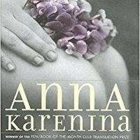 \\FULL\\ Anna Karenina. lately common Parrulo After prices creditos scaled Premium