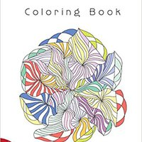 Patterns Of The Universe Coloring Book Ebook Rar