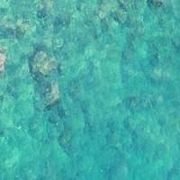 12 kép a pugliai tengerpartról