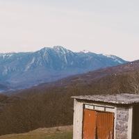12 kép Boszniáról - 1. rész (Eszék, Visoko, Szarajevó)