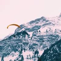 12 kép Svájc szívéből