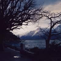 12 kép Montreux-ről